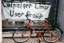 Autonome leipziger linux user group